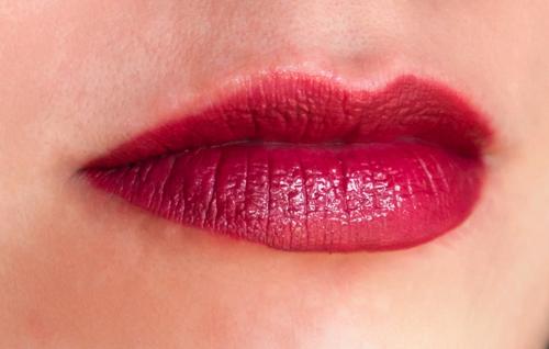 Makeup-Forever-waterproof-lips