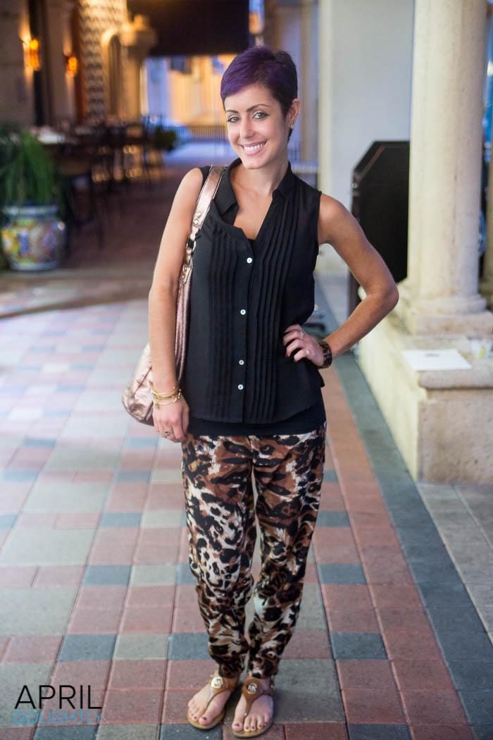 Street Style Boca Raton-1120