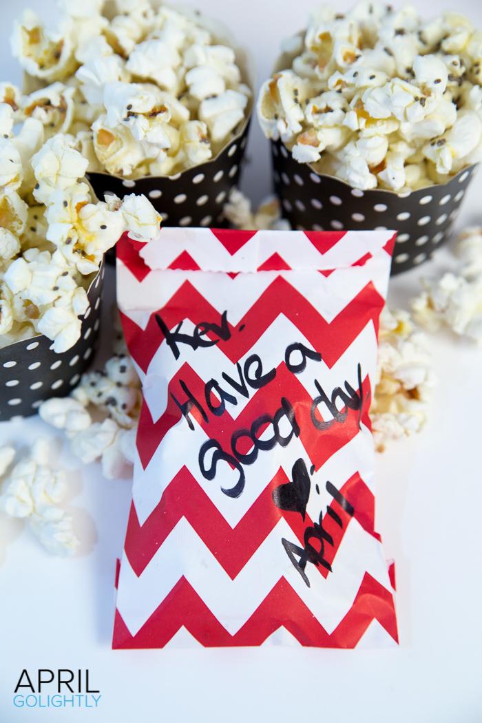 Skinnygirl Popcorn #shop -2190