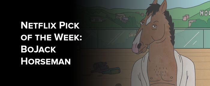 bojack-horseman-exclusive-trailer-debut_bghe