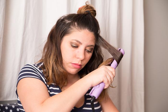ghd hair tutorial -0628