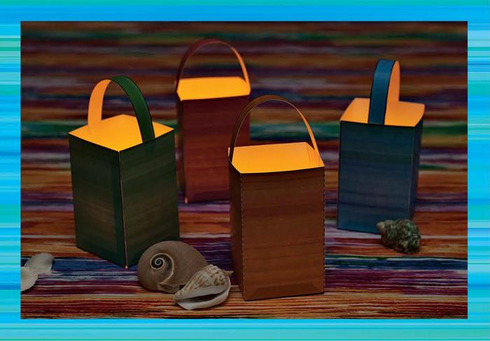 Beach-Paper-Lanterns-DIY-