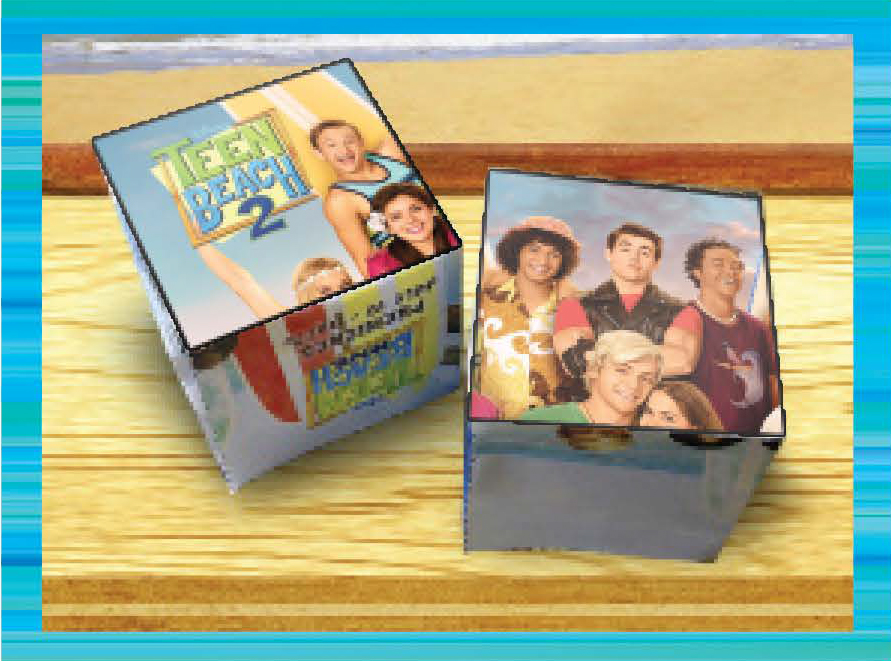 teen-beach-puzzle-