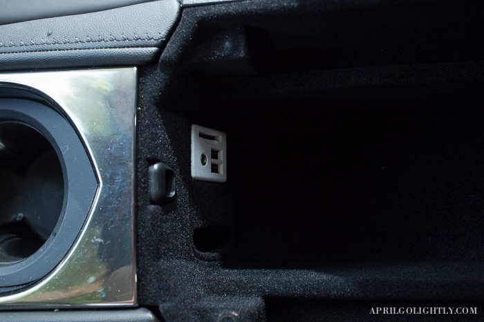 Cadillac ATS Coupe-0381