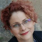 April Hayman photo