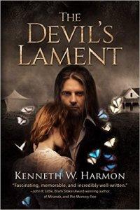The Devil's Lament