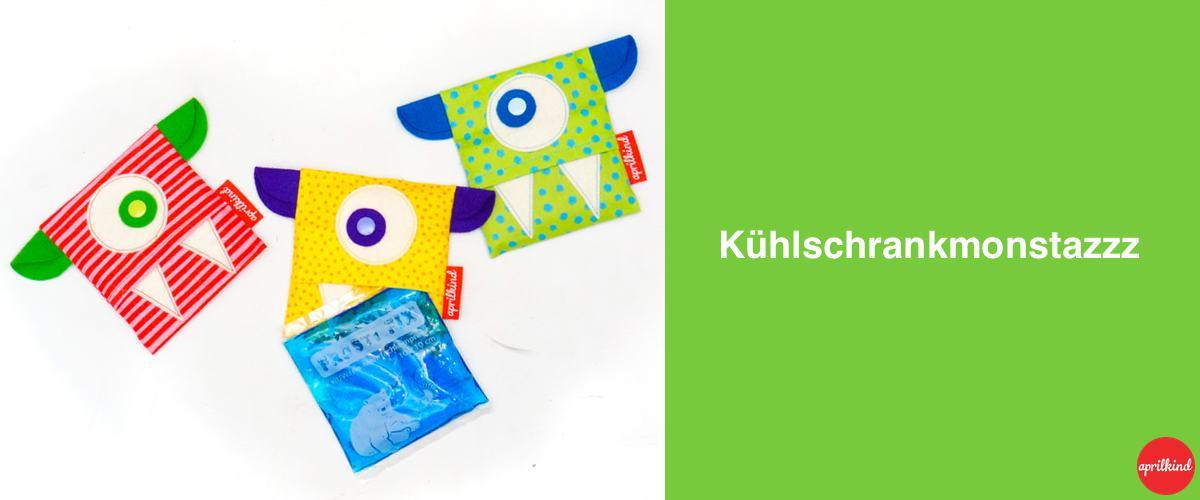 aprilkind_Kühlschrankmonstazzz2