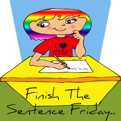 Finish-the-Sentence-Friday-New-Pin-720-FUN-250-x-250