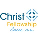 Christ Fellowship Logo