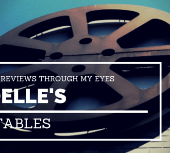Noelle's Notables: Orange in the New Black {Season 3}