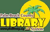PBC Library