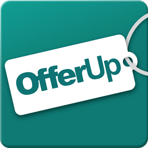 OfferUp: An Easy App to Sell Your Stuff
