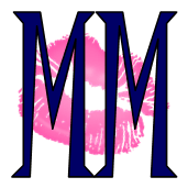 Big News: Introducing Modernish Mommas
