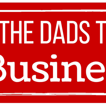 Best Father's Day Gifts for Men Who Mean Business 2016