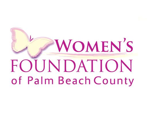 Women's Foundation of the Palm Beaches | GLI/STEM | AprilNoelle.com
