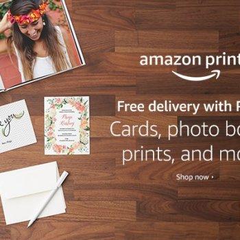 #AmazonPrints   AprilNoelle.com