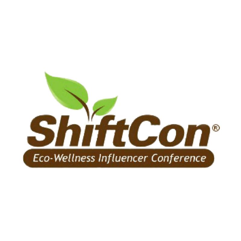 Shiftcon 2018 | AprilNoelle.com