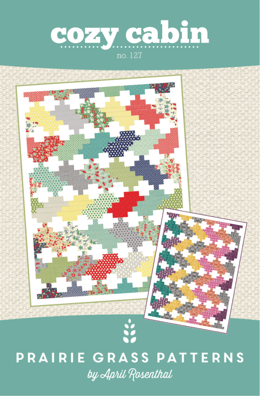 Pattern Covers-05