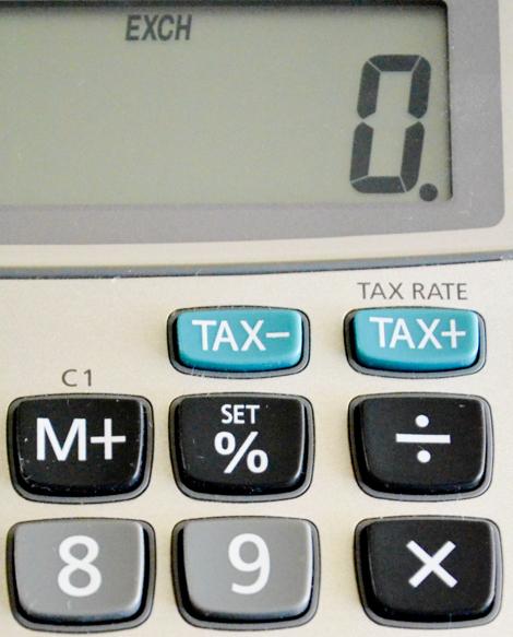 calculator - aprilrosenthal.com