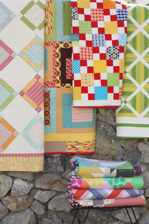 fabulously-fast-quilts-amy-smart-002