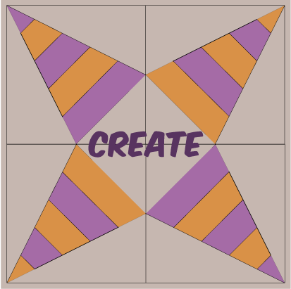 October-Create-04