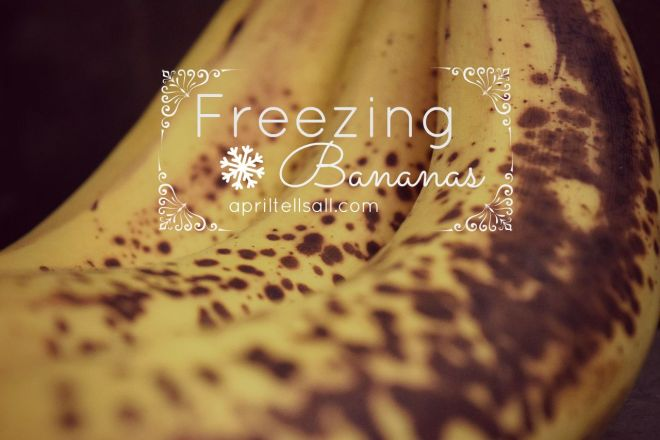 freezingbananas