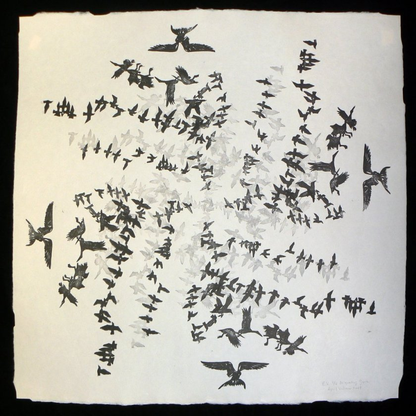 2008-migratinggyre-1