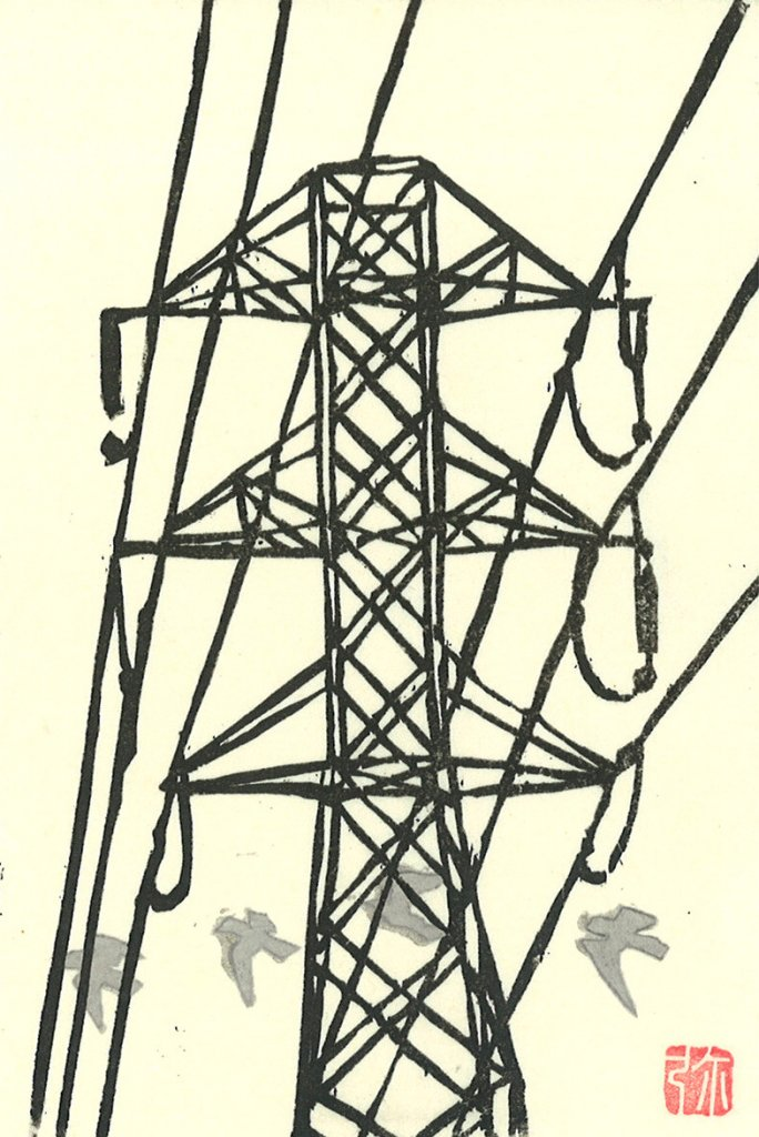 2008powerlines
