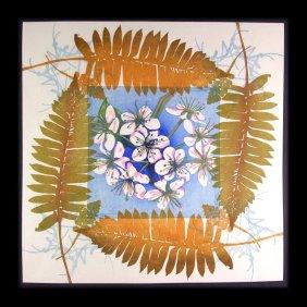 fernfieldblue