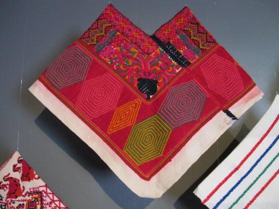 beautiful weavings