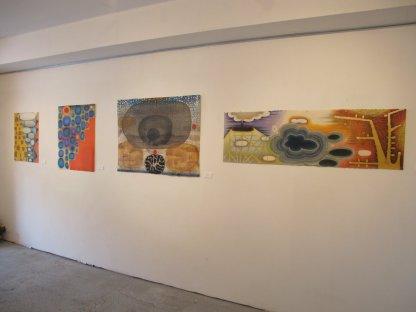 Karen Kunc Prints