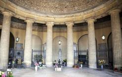 cimiteri briosi pantheon cimitero monumentale verona