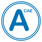 Advanced CAE C1 Ebook Example pdf