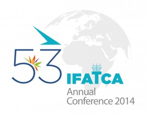 53 Conferencia Anual Ifatca