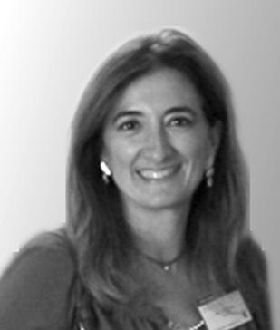 Mercedes Varona