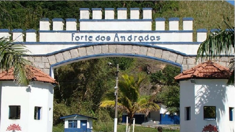 forte-dos-andradas-guaruja-sp