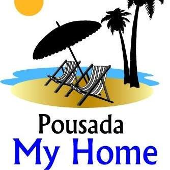Pousada My Home