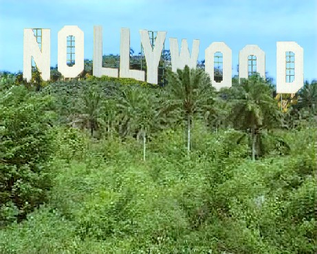ASABA: Movie Director's Wife Strips Off Star Actress' Dress Over Affair With Hubby