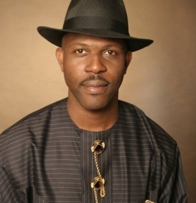 I Won't Return To PDP—Princewill Vows