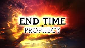 Lagos Pastor Lands In Trouble Over Prophecy