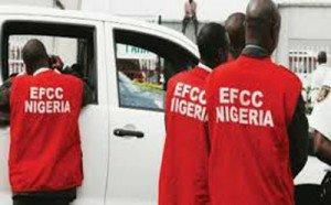 EFCC Arraigns Kebbi Accountant-General Over N1.6b Fraud