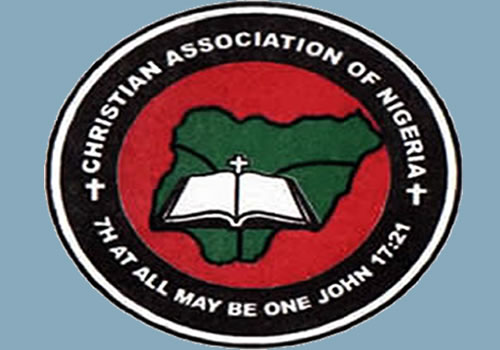 Sack NSA, Defence Minister Now—CAN Tells Jonathan