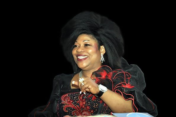 Delta Leaders Honour Olejeme, Back Jonathan