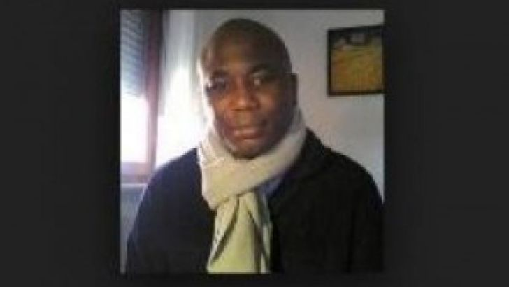 Top IKEDC Contractor, Olaonipekun Famoroti Beats Wife, Lawyer Silly