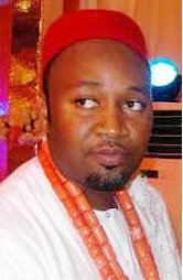 Dumebi Kachukwu In EFCC Net Over N750m Scam