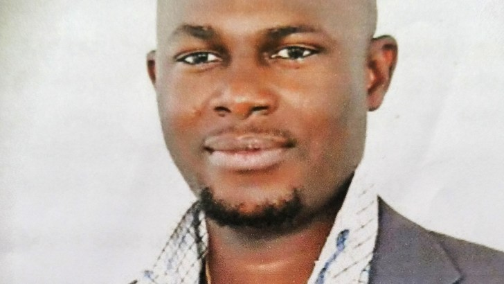 Civil Servant Declared Wanted Over N36 Fraud