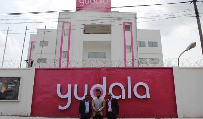 Yudala Targets Several Jobs For Youths