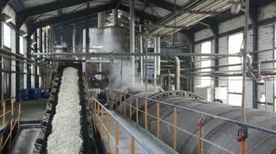 Nigerian Sugar Refiners To Stop Credit Facilities To Customerst