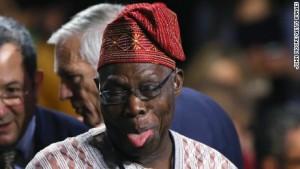 obasanjo-tongue