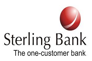 Sterling Bank Swims In N219m Fraud Mess